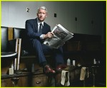 anderson-cooper reads paper