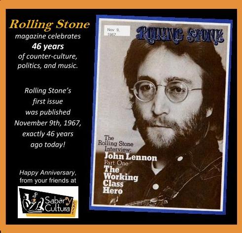 Rolling Stone Sabor1040