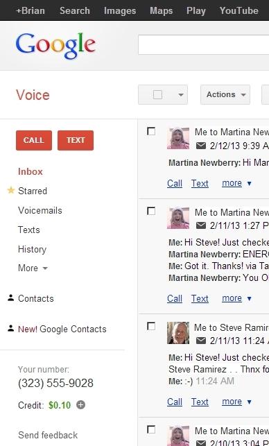 voice screenshot 3