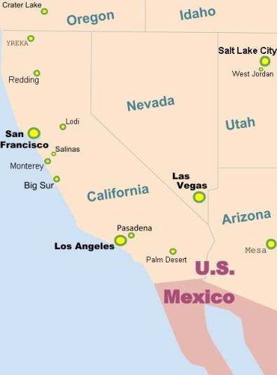 Jodi Map3