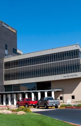 LegalShield_Building_in_Ada_Oklahoma