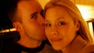 Travis Alexander & Jodi Arias