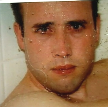 travis-living-in-shower-swan-song-picture.jpg