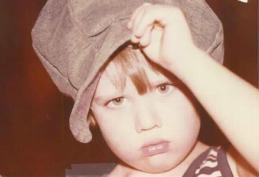 travis young boy2