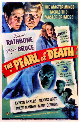 the_pearl_of_death_-_1944_-_poster