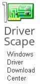 Driver Scape
