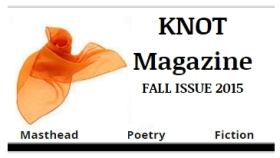 Knot Lit Mag