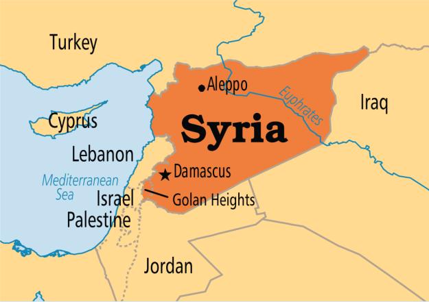syri-MMAP-md