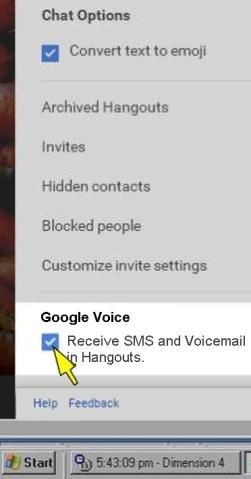 settings-menu-11