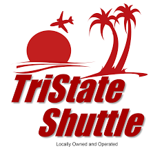 tristateshuttle
