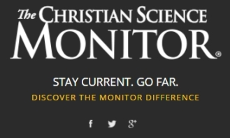 christian science monitor1