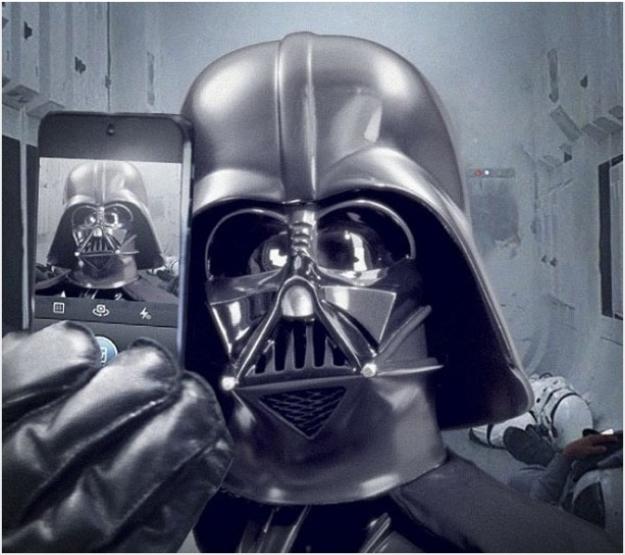 vader-selfie.jpg