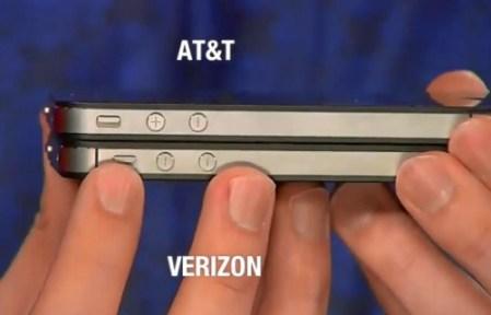 rocker-iphone-4-verizon-vs-att