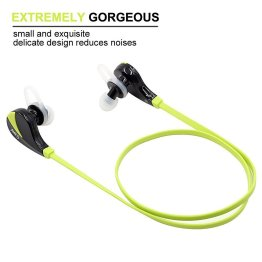 bluetooth-sport-earphones