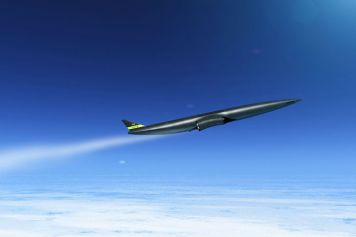 china-space-plane1