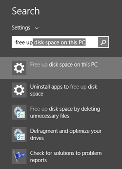 free-up-space