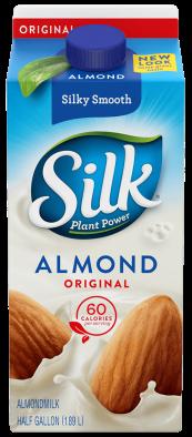 silk-almond-original