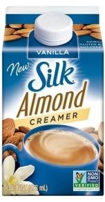 silk-creamer-close-cropped