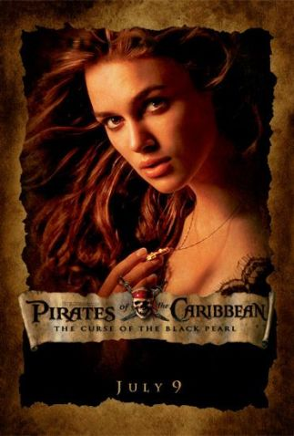 pirates-caribbean-poster