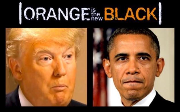 orange-new-black2