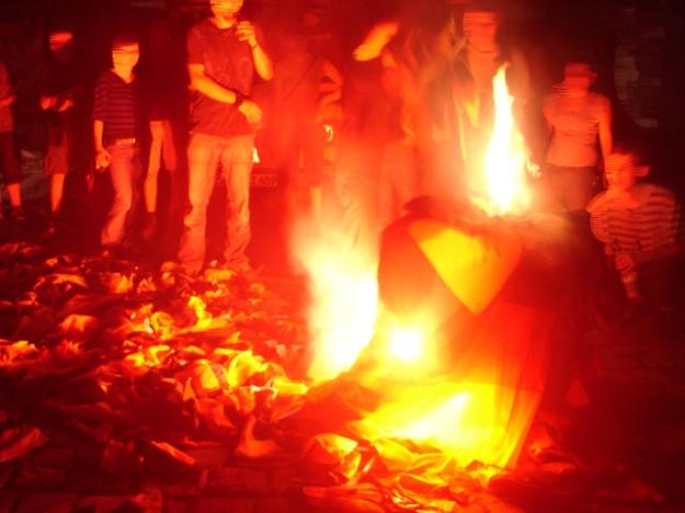 german_flag_burning_13