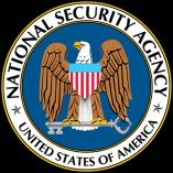 nsa-insignia-sm.png