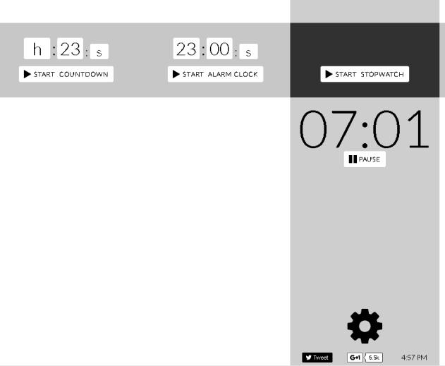 timer-tab-com