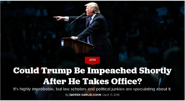 trump-pointing-impeachment