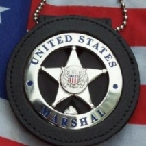 us-marshals-service-2