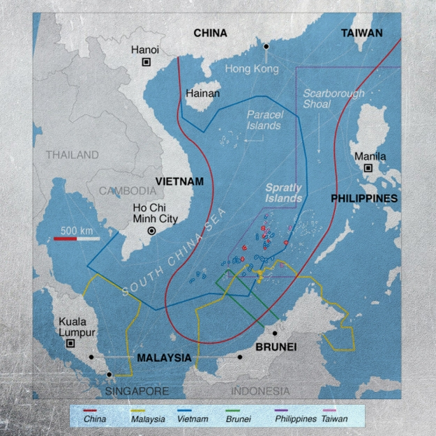 south-china-sea-conflicting-claims