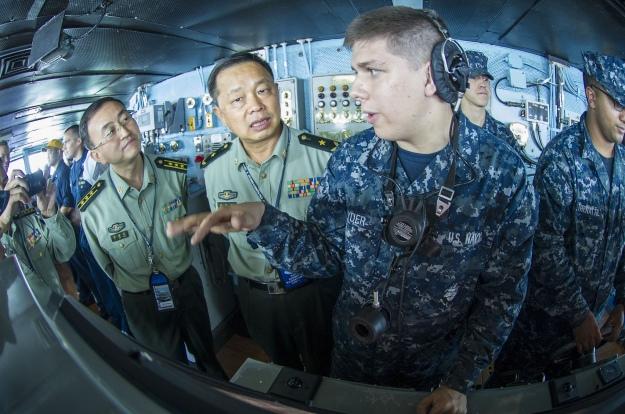 taiwanese-us-mariners
